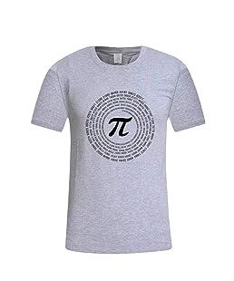 POachers T-Shirt à Manches Courtes Tops Homme Été Col Rond Imprimé Casual Chemise Tee Blouse T-Shirt Hauts de Plage