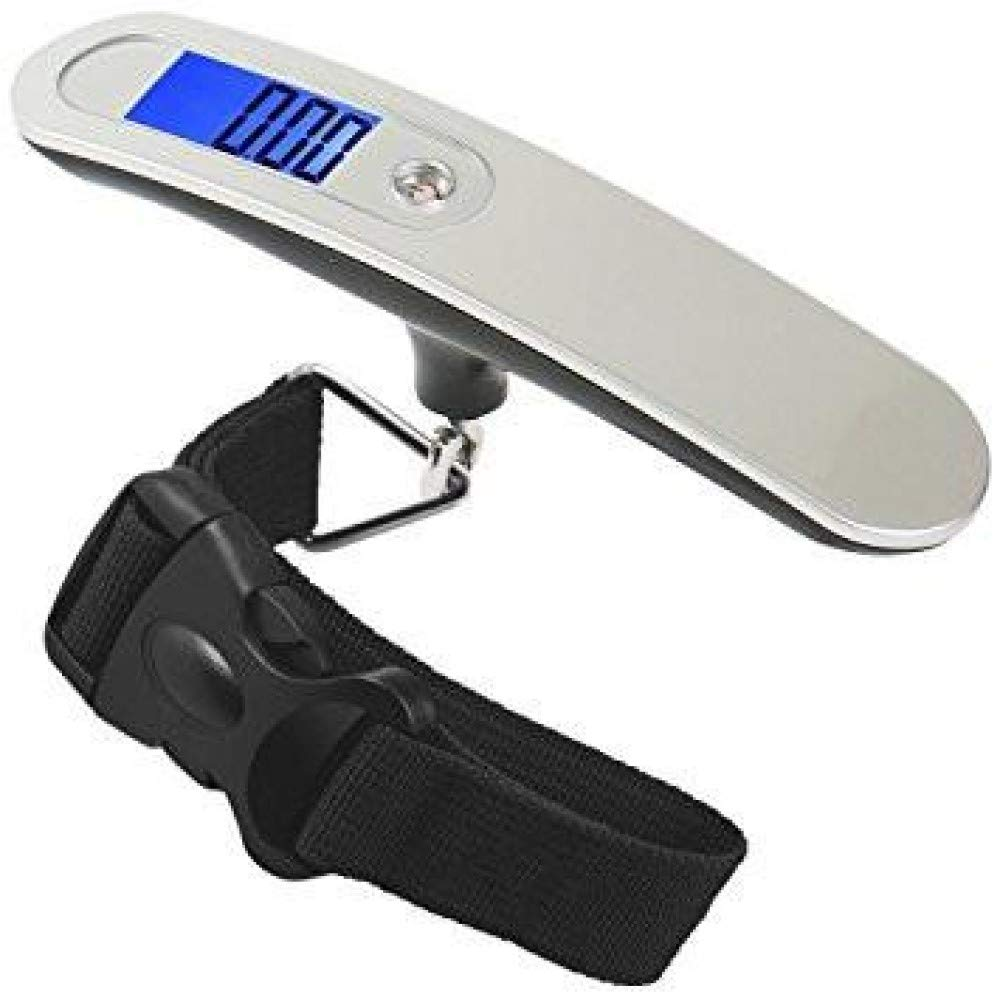 PKB PORTABLE KETTLEBELLS Scale: Get The Exact Weight You Want Every time. Max Capacity: 88 lbs / 40 kg