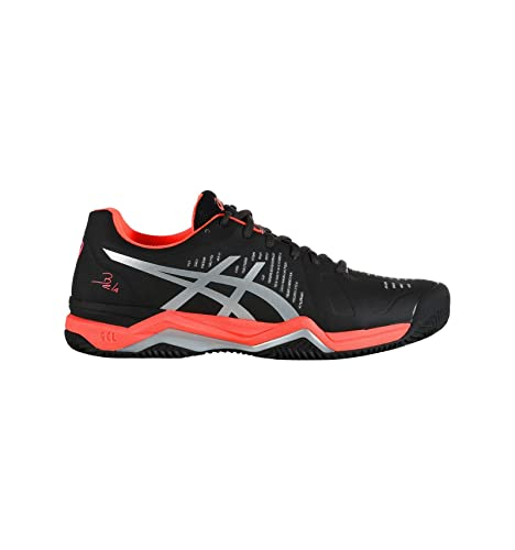 ASICS Gel-Bela 6 SG, Zapatillas Deportivas Unisex Adulto: Amazon ...