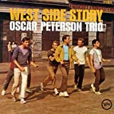 Peterson, Oscar Trio : West Side Story