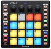 PreSonus ATOM Production - Good for the Price