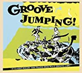 Groove Jumping! 14 Classic Rockin' R&B Tracks From RCA's Groove Label