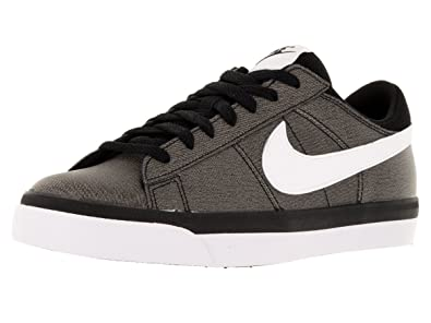 fb9f4aecaa22 NIKE Men s Match Supreme Prem LTR Casual Shoe  Amazon.co.uk  Shoes ...