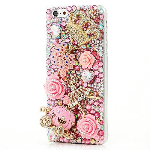 iPhone 6 Plus Case 5.5