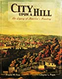 A City upon a Hill 9780842526784