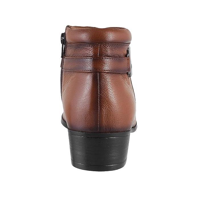 64fdc529d10 Mochi Men's Boots