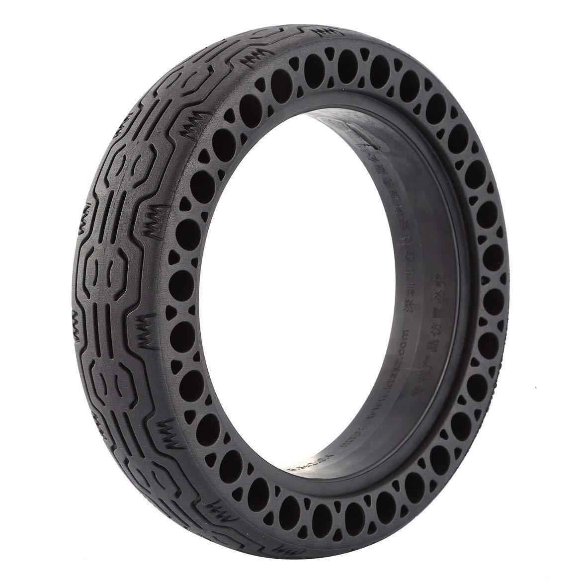 Compra Banbie NY85054 Patinete Patín Agujero del neumático ...
