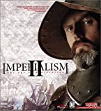 Imperialism 2: Age of Exploration