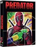 Predator - Deadpool Collection (Blu-Ray)