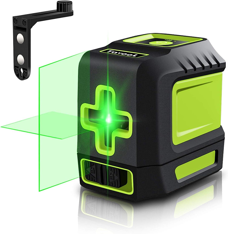 Tavool Line Laser Level Tool