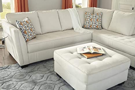 Amazon.com: Amazing Buys FILONE Living Room Set by Ashley ...