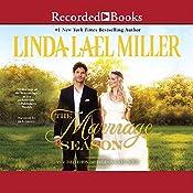 The Marriage Season | Linda Lael Miller