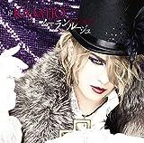 MOULIN ROUGE TYPE-B(+DVD)(ltd.)