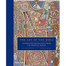 The Art of the Bible