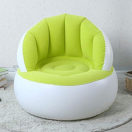 Poltrone Gonfiabili Casa.Shky Air Chair Supporto Gonfiabile Leggero Per Poltrone