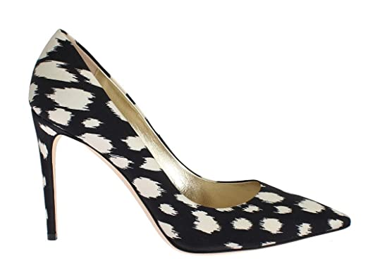 Buy Cheap For Nice FAUSTO PUGLISI Cloth Heels Cheap Sale Pre Order VxBlMq