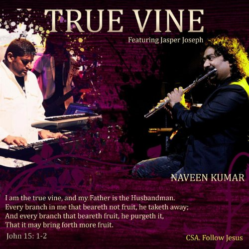 Amazon.com: Then sings my soul: Naveen Kumar: MP3 Downloads