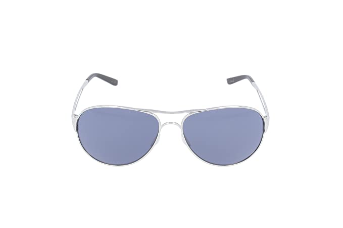 d0d635d358 Amazon.com  Oakley Women s Caveat Aviator Sunglasses