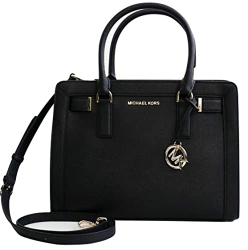 Michael Michael Kors Womens Dillon Shoulder Bag Medium
