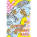 No Needs for Stinking Maps (Cow Tipping Press Book 17)