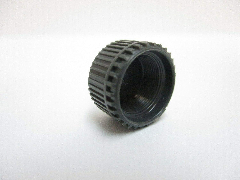 F74-6401 Team Daiwa S103HSD - Cast Control Cap DAIWA BAITCASTING Reel Part 1