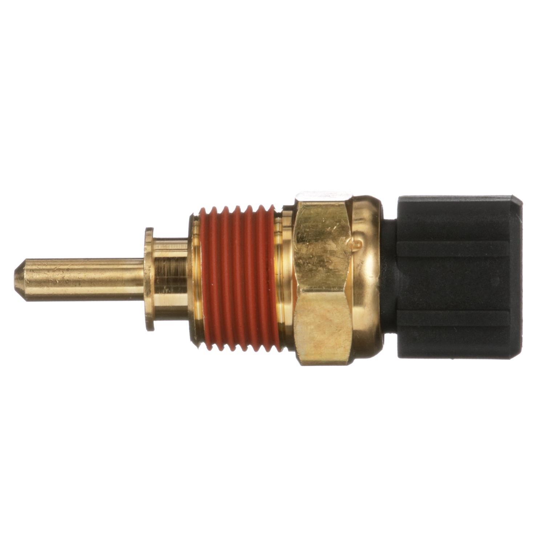Delphi TS10326 Engine Coolant Temperature Sensor