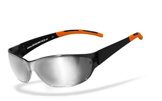 Sonnenbrille Sportbrille elegant Brille Radsport Volleyball Funsport Outdoor 512 rvwigGpoXK