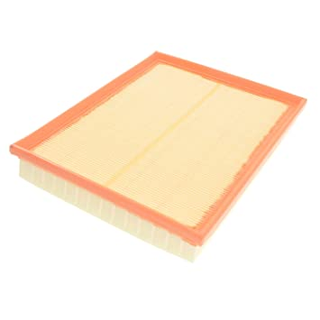 pack of one Blue Print ADZ92219 Air Filter
