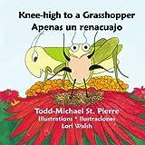 Knee-high to a Grasshopper * Apenas un renacuajo