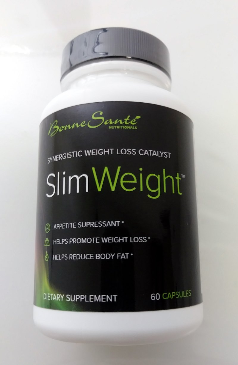 Amazon Com Slimweight Diet Pills For Women Shown To Be
