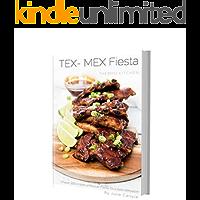 TEX-MEX Fiesta THERMO KITCHEN