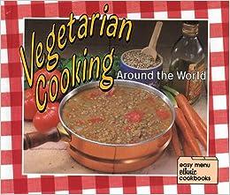 The Verdict: Vegan recipe books