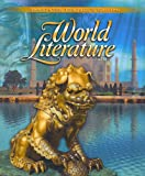 World Literature, Holt, Rinehart and Winston Staff, 003055618X