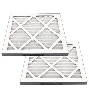 Nature's Cooling Solutions EcoBreeze 2 MERV 13 Filter