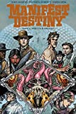Manifest Destiny 2: Insecta und Amphibia: Insecta & Amphibia