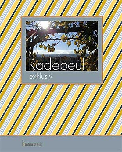 radebeul-exklusiv-bildband-in-deutsch-und-englisch-radebeul-s-finest