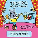 """Afficher """"Trotro fait son cirque"""""""