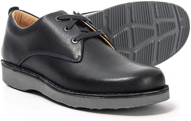 Samuel Hubbard Mens Hubbard Free UN-Sneaker Oxford