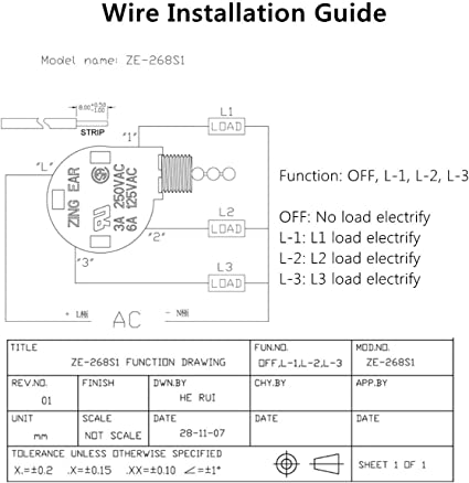 Zing Ear Ze 208S Wiring Diagram from images-na.ssl-images-amazon.com