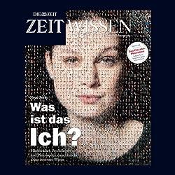 ZeitWissen, Februar / März 2012