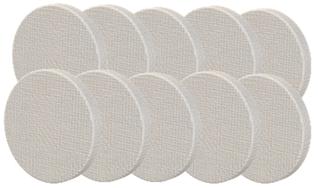 Brewista Cold Pro Outlet Filter - 10 Pack BCPOF5M10