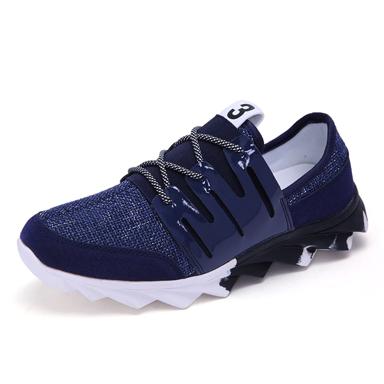 Liran Men's Lightweight Sports Running Shoe