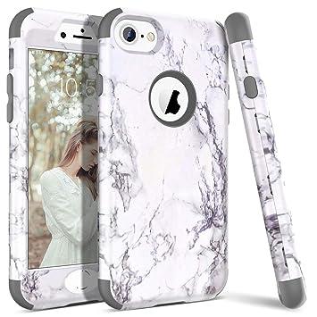 amazon cover iphone 8 silicone