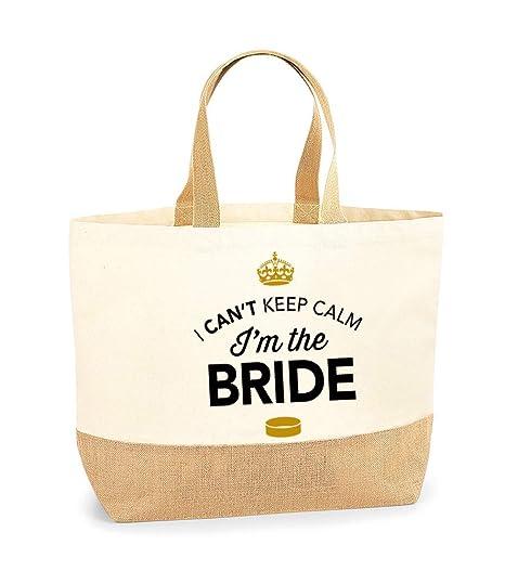 Novia, novia bolsa, bolsa, diseño de novia, novia a ser, boda, regalo, novia, novia bolsa, Hen hacer regalos, Ideas para novia, recuerdo, tela, Hueso, ...