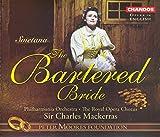 : Bartered Bride