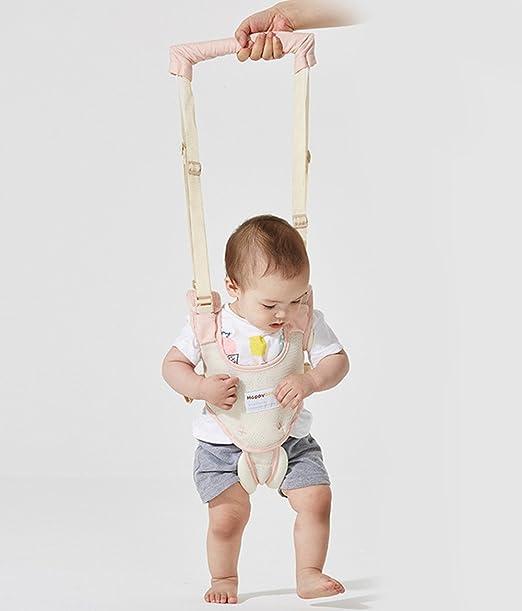 JMAHM Cinturón ajustable para bebés y niños pequeños para ayudante ...