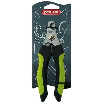 Coupe-griffes grand modèle pour moyen et grand chien - ZOLUX  Amazon ... d239800093e
