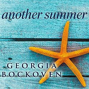 Another Summer Audiobook