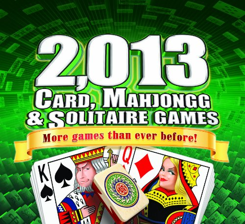 card games - hearts and solitaire - 1
