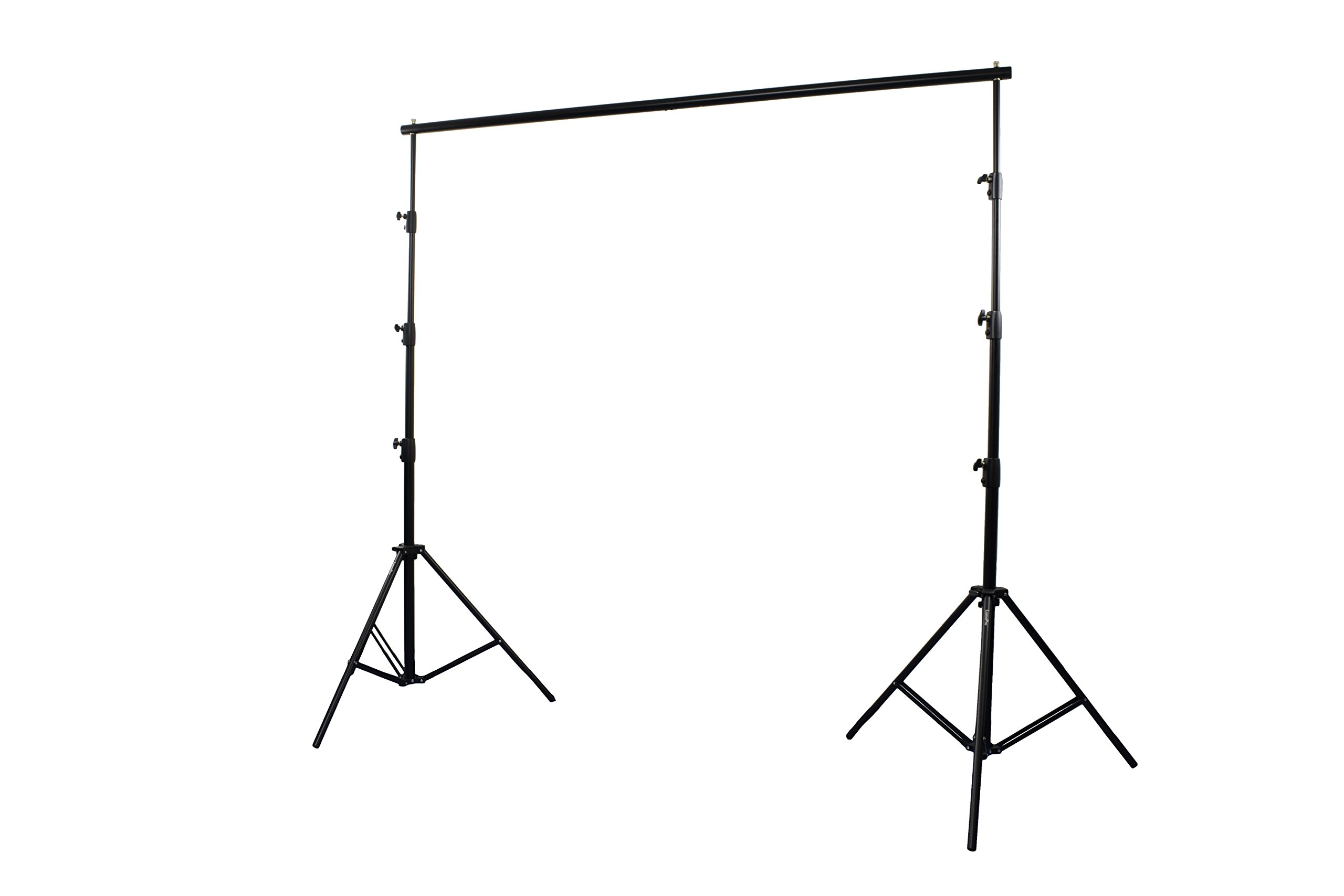 LumoPro Background Stand Kit